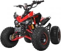 Детский электромобиль Profi HB-EATV 1000Q-2