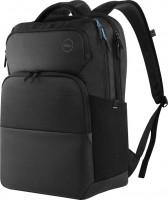 Рюкзак Dell Pro Backpack 15