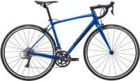 Фото - Велосипед Giant Contend 3 2020 frame S