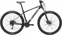 Фото - Велосипед Giant Talon 29 3 GE 2020 frame L