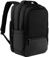 Рюкзак Dell Premier Backpack 15.0