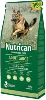 Корм для собак Nutrican Adult Large 15 kg 15кг