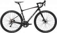 Велосипед Giant Revolt 1 2020 frame L