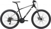 Фото - Велосипед Giant ATX 3 Disc GE 27.5 2020 frame L