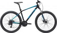 Фото - Велосипед Giant ATX 2 GE 27.5 2020 frame L