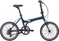 Велосипед Giant Expressway 2 2020