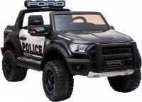 Фото - Детский электромобиль Kidsauto Ford Raptor Police DK-F150RP