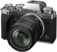 Фотоаппарат Fuji X-T4  kit 18-55