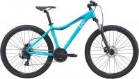 Фото - Велосипед Giant Liv Bliss 2 Disc GE 27.5 2020 frame S