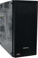 Фото - Персональный компьютер Power Up Dual CPU Workstation (110123)