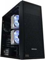 Фото - Персональный компьютер Power Up Dual CPU Workstation (110125)