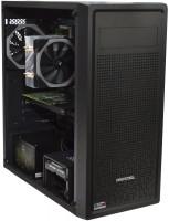 Фото - Персональный компьютер Power Up Workstation (120124)