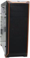 Фото - Персональный компьютер Power Up Workstation (180016)