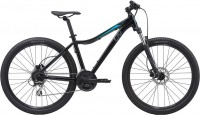 Фото - Велосипед Giant Liv Bliss 1 Disc GE 27.5 2020 frame S