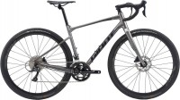 Фото - Велосипед Giant Revolt 2 2020 frame ML