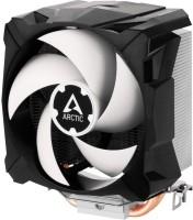 Система охлаждения ARCTIC Freezer 7 X