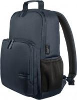 Рюкзак Tucano Free & Busy Backpack 15.6