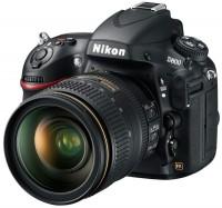 Фотоаппарат Nikon D800  kit 24-85