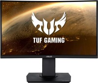 "Монитор Asus TUF Gaming VG24VQ 24"""
