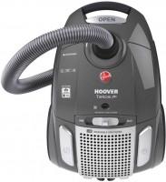 Пылесос Hoover TE 70 TE65011