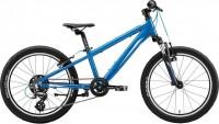 Фото - Велосипед Merida Matts J20 2020