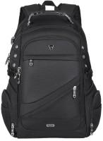 Рюкзак 2E Notebook Backpack BPN6316
