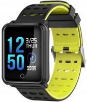 Носимый гаджет Smart Watch N88