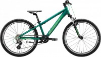 Фото - Велосипед Merida Matts J24 2020