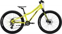Фото - Велосипед Merida Matts J24+ 2020
