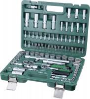 Фото - Набор инструментов GRAD Tools 6004565