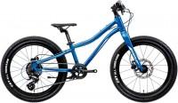 Фото - Велосипед Merida Matts J20+ 2020