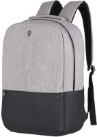 Фото - Рюкзак 2E Notebook Backpack BPN6326