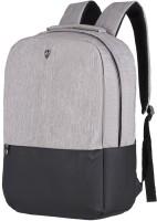 Рюкзак 2E Notebook Backpack BPN6326