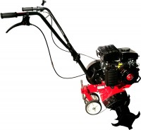 Мотоблок Forte MKB-65