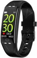 Смарт часы Smartix Z21