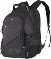 Рюкзак 2E Notebook Backpack BPN6315