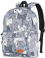 Рюкзак 2E Notebook Backpack BPT6114