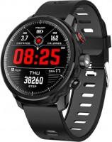 Смарт часы Smartix L5