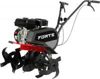 Мотоблок Forte MKB-70