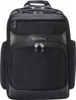 Рюкзак EVERKI Onyx Premium 25л