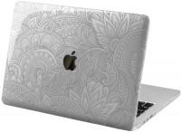 "Фото - Сумка для ноутбука Lex Altern Case Hard Cover for MacBook Air 13 13"""