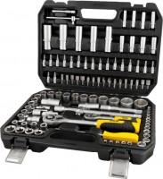 Набор инструментов Master Tool 78-5108