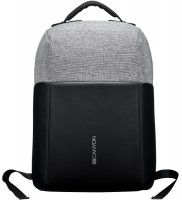 Фото - Рюкзак Canyon Notebook Backpack CNS-CBP5BG9