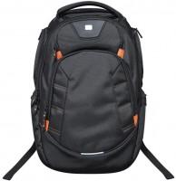 Рюкзак Canyon Notebook Backpack CND-TBP5B8 33л