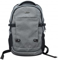 Рюкзак Canyon Notebook Backpack CNE-CBP5G8 14л