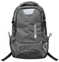 Рюкзак Canyon Notebook Backpack CND-TBP5B7 31л