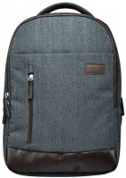 Фото - Рюкзак Canyon Notebook Backpack CNE-CBP5DG6