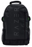 Рюкзак Razer Rogue Backpack 13.3