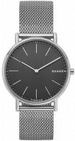 Наручные часы Skagen SKW6483