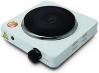 Плита Supra HS-101